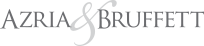 Azria & Bruffett Law Firm | Traffic Ticket Lawyers Buffalo, NY